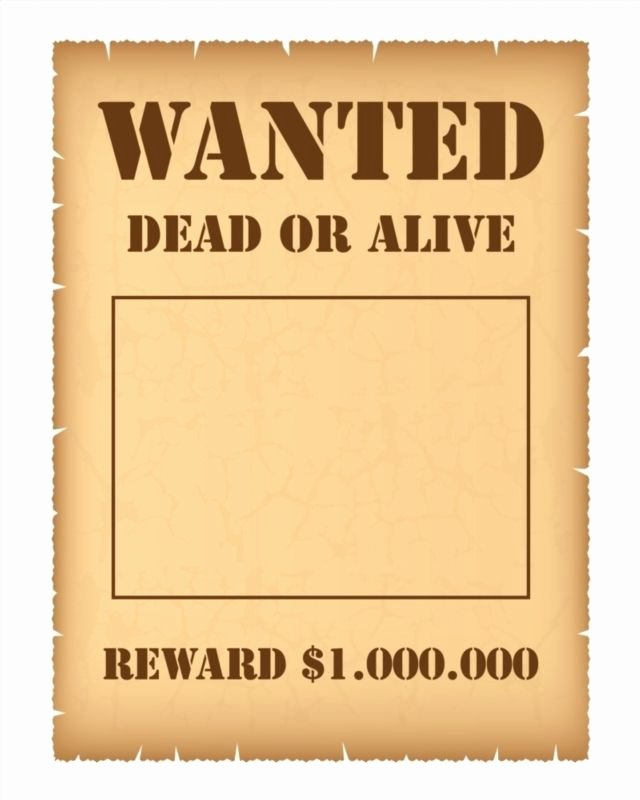 Help Wanted Flyer Template Unique 10 Best Wanted Posters Images On Pinterest