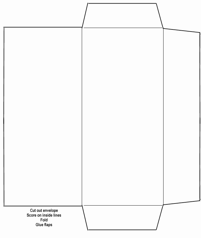 Hershey Bar Wrapper Template Awesome Blank Candy Bar Wrapper Template Kids