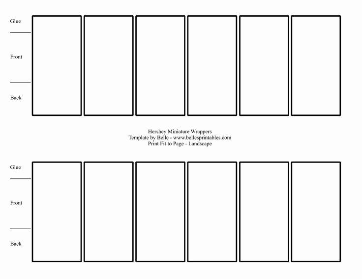 Hershey Bar Wrapper Template Elegant Best 25 Candy Bar Wrapper Template Ideas On Pinterest