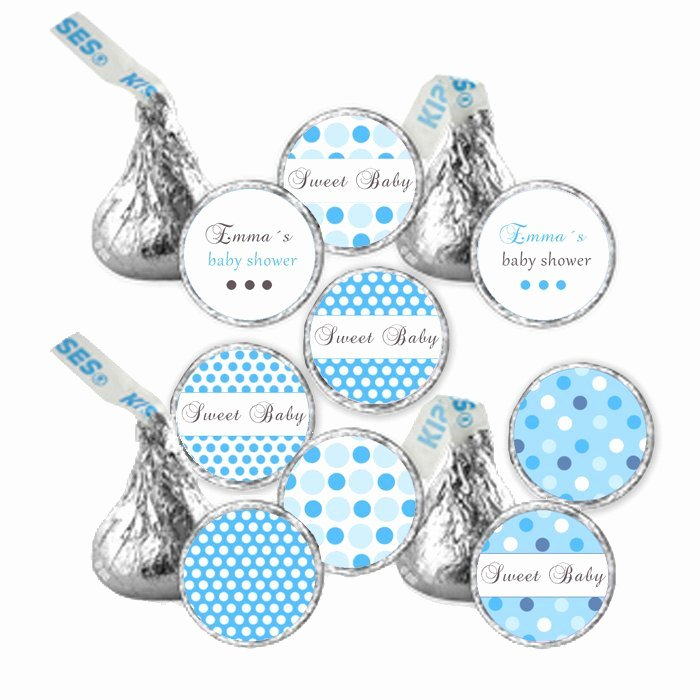 Hershey Kisses Labels Template Lovely Hersheys Kisses Printable Template