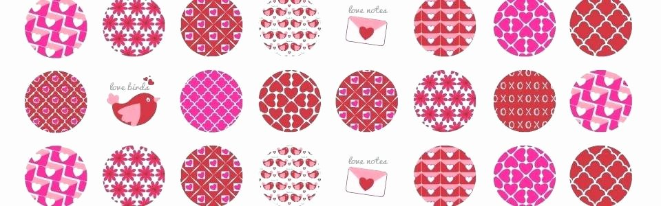 Hershey Kisses Labels Template New Hershey Kiss Stickers Lovebirds Wedding – Kozman