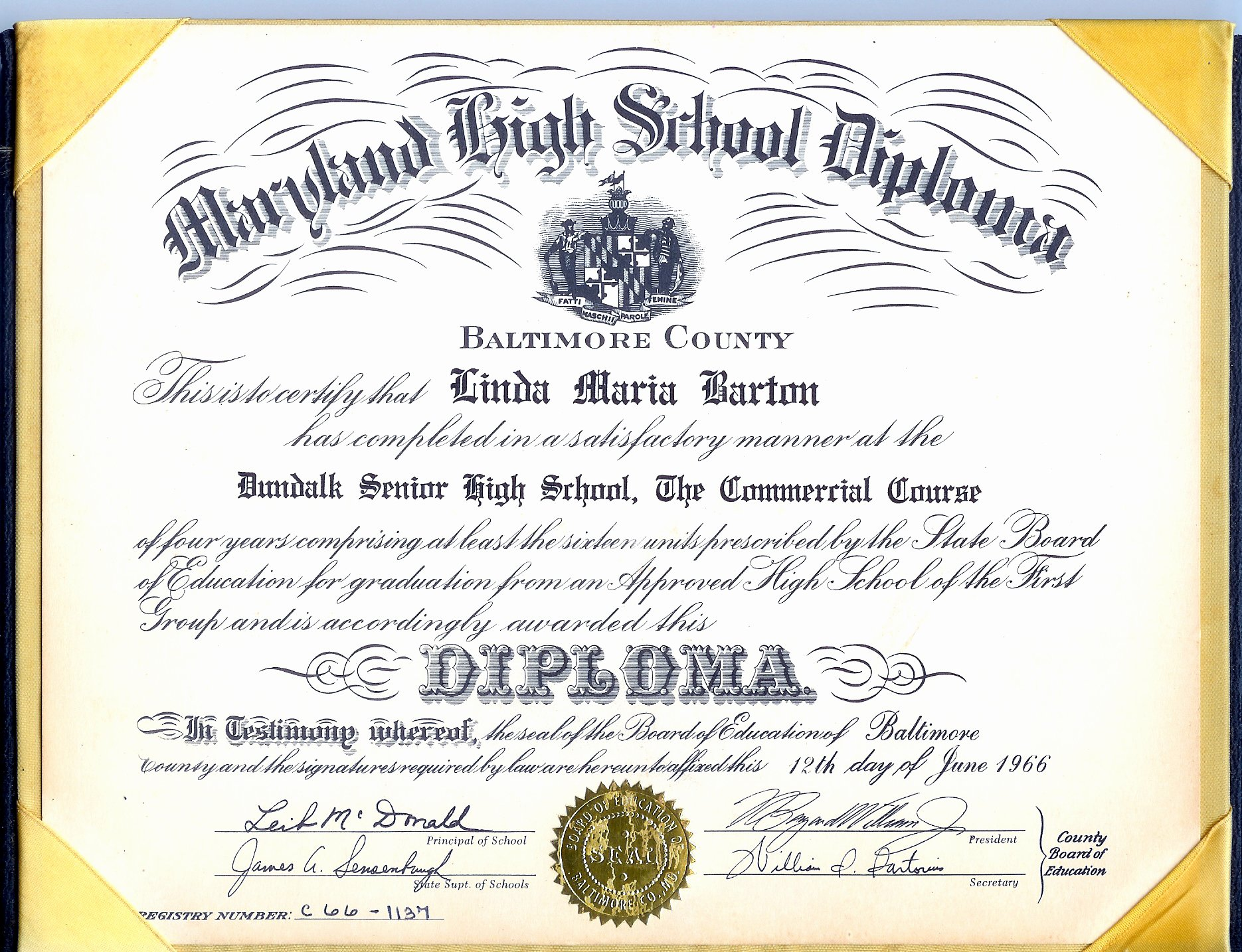High School Diploma Template Awesome College Graduation Etiquette for Graduating Early