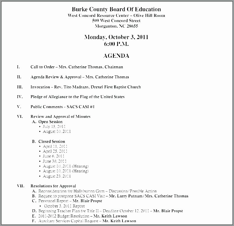 association meeting minutes template annual meeting agenda template fresh meeting minutes template hoa board meeting minutes format