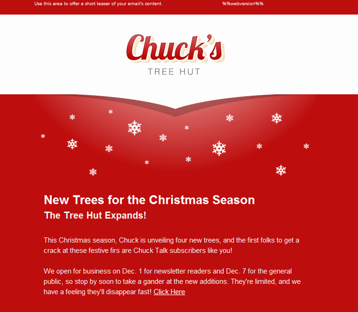 Holiday E Mail Template Elegant Happy Holidays Email Templates for New Year 2013