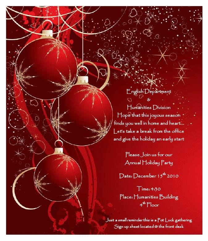 Holiday Flyer Template Word Awesome Free Holiday Templates for Flyers Yourweek 4e17c6eca25e