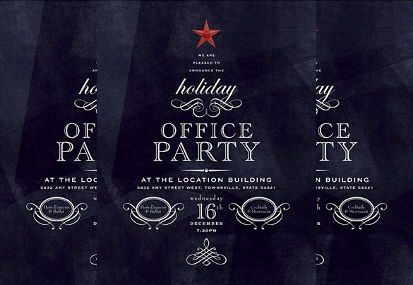 Holiday Flyer Template Word Inspirational 19 Free Download Holiday Templates Word