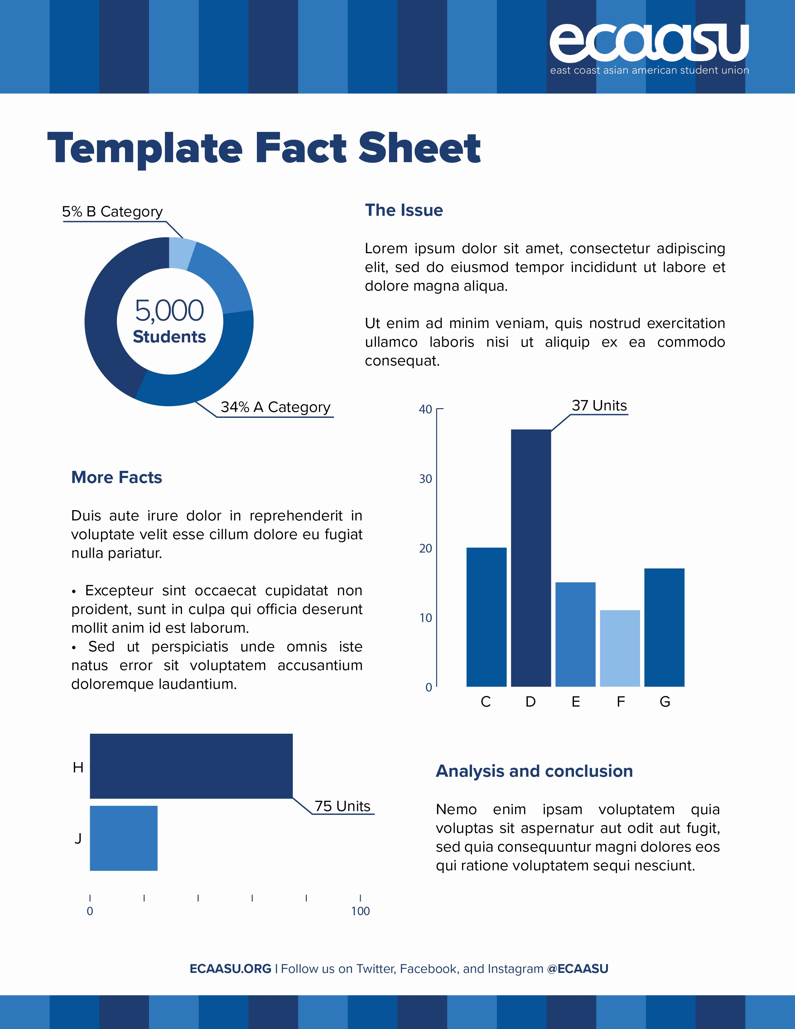 Home Fact Sheet Template Elegant Fact Sheet Template Project Word Fund Free Microsoft