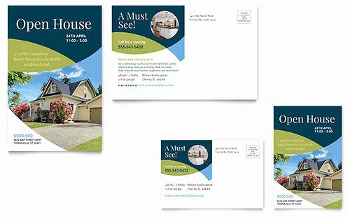 Homeowners association Newsletter Template Fresh Homeowners association Newsletter Template Design