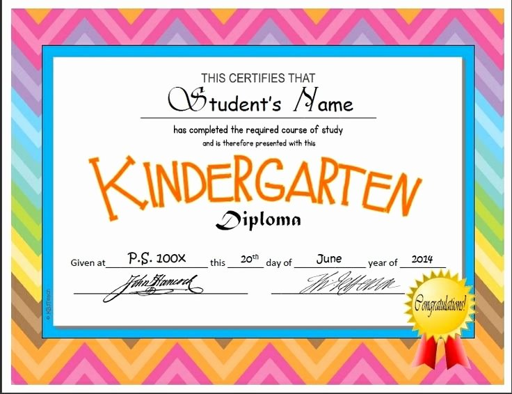 Homeschool Diploma Template Free Fresh 90 Best Diplome Backgrounds Images On Pinterest