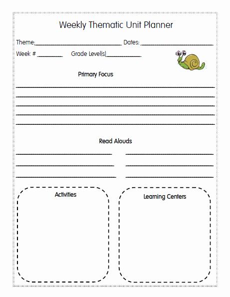 Homeschool Lesson Plan Template Elegant Homeschool Lesson Plan Template Free Download Aashe
