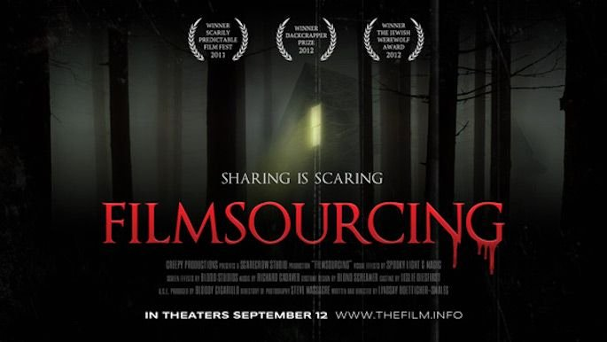 Horror Movie Poster Template Lovely 7 Best sourcing Poster Tutorials Images On Pinterest