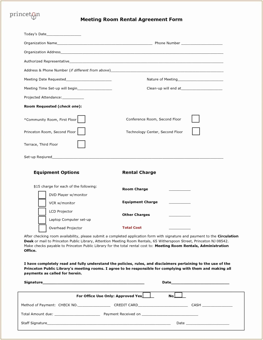 Horse Boarding Agreement Template Elegant Simple Horse Boarding Agreement Template Fresh See Also