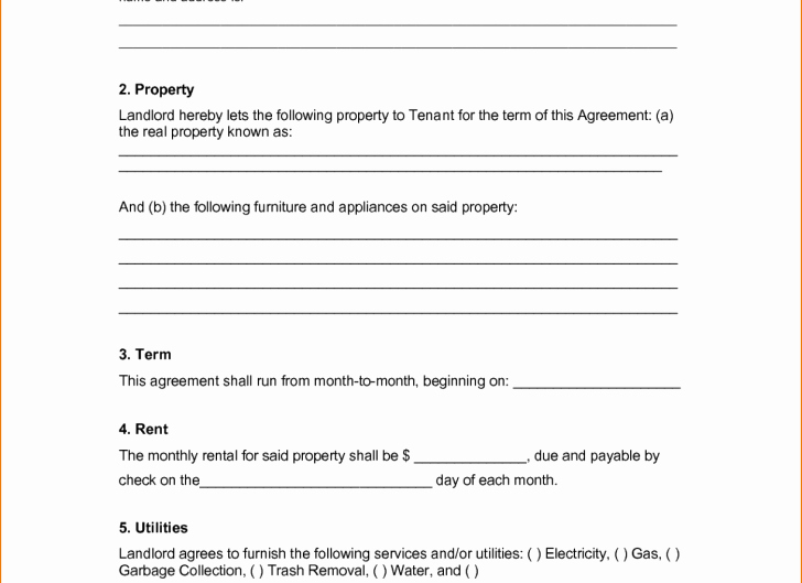 Horse Boarding Agreement Template New Equine Business Plan Sample Image Bussiness Sampleequine