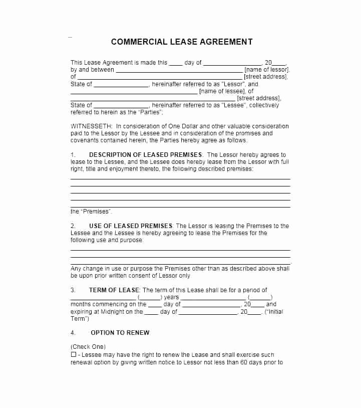 Horse Lease Agreement Template Best Of Downloadable Horse Lease Agreement Free Template Sample