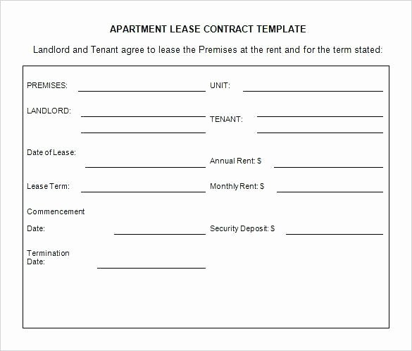 Horse Lease Agreements Template Fresh Sample Horse Lease Agreement
