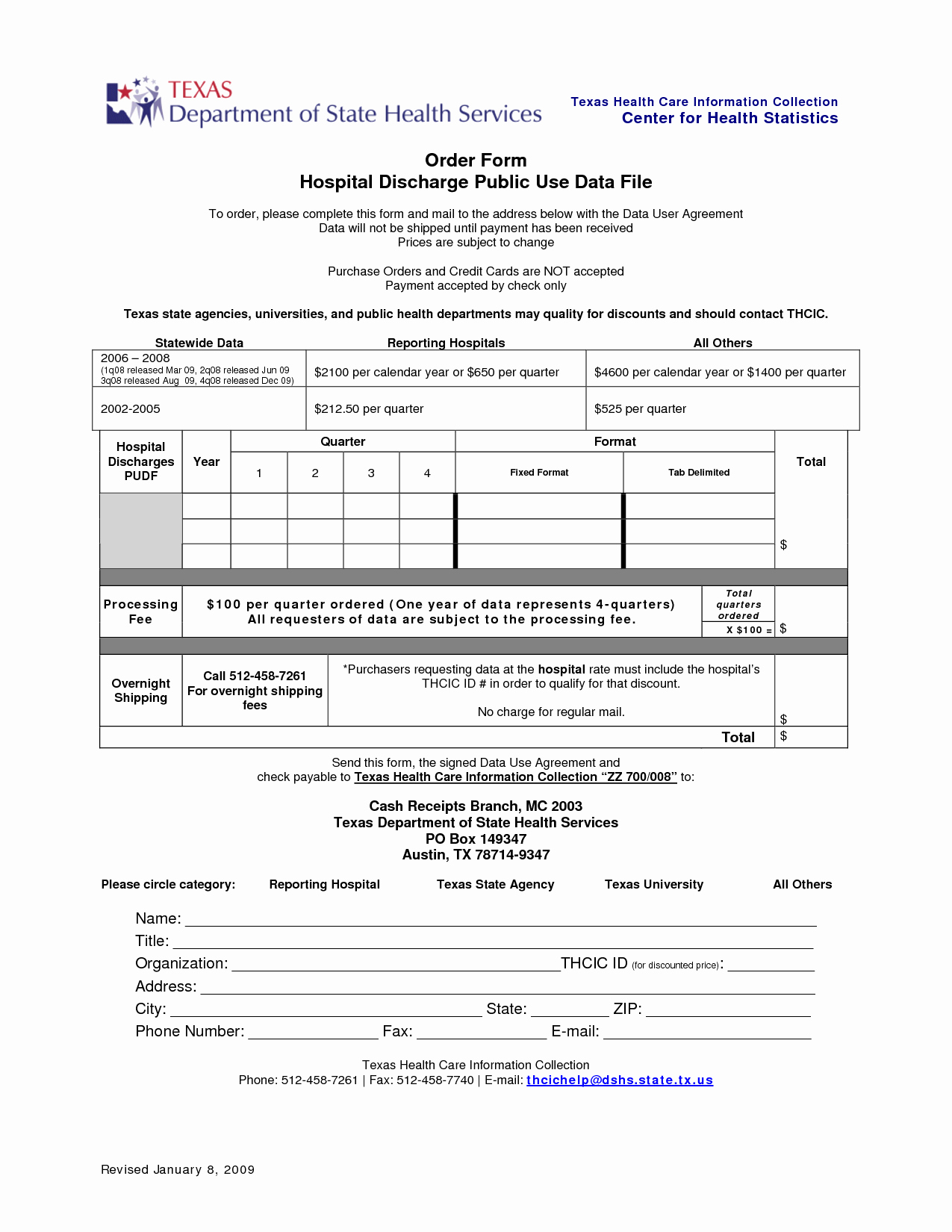 Hospital Discharge form Template Lovely Best S Of Hospital Discharge Papers Printable Pdf