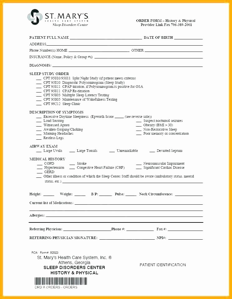 Hospital Release form Template Awesome 98 Emergency Room Discharge Template Emergency Room