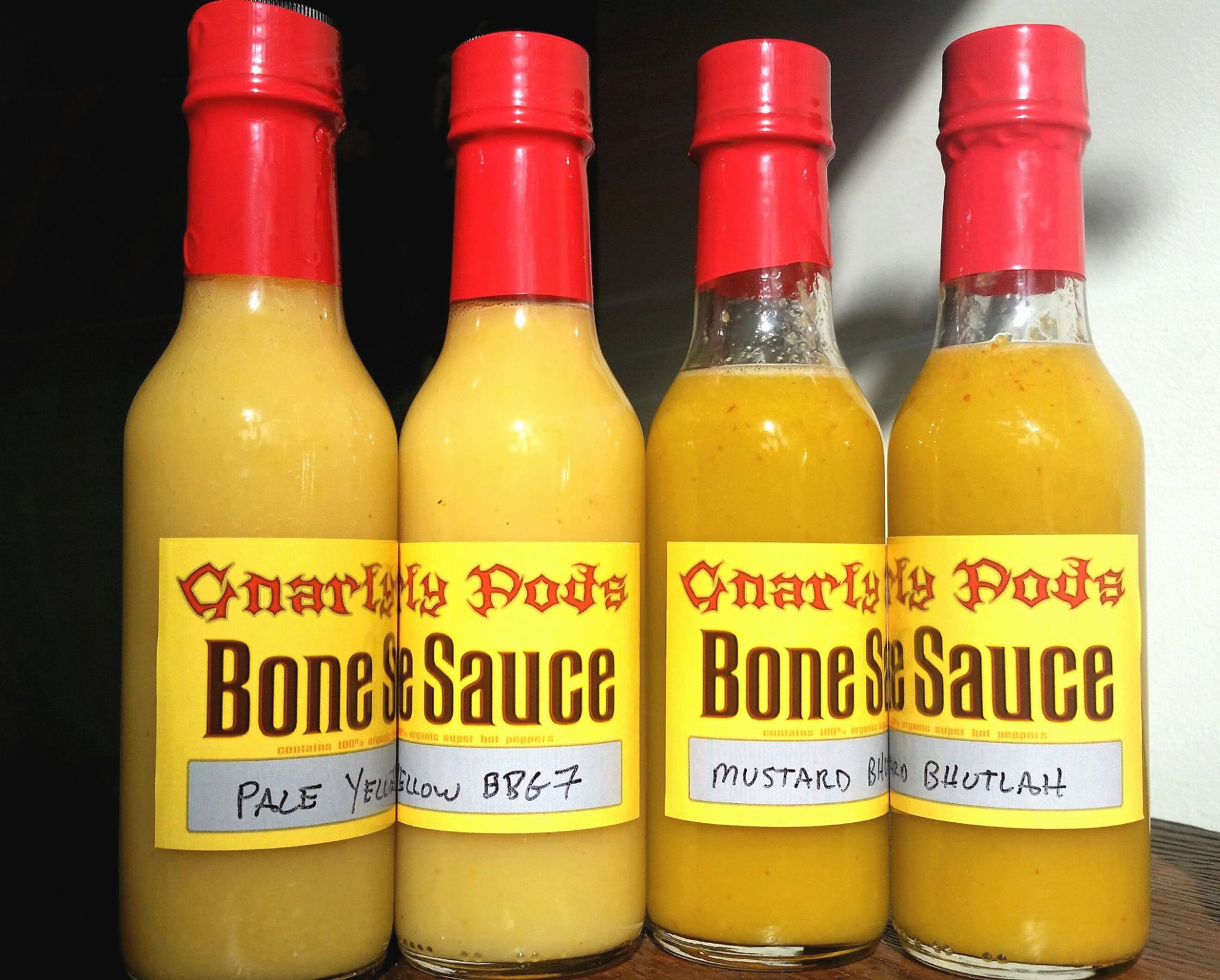 Hot Sauce Label Template Awesome 14 Things About Woozy Bottle