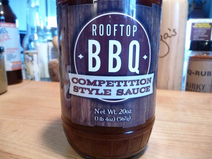Hot Sauce Label Template Fresh 17 Best Images About Bbq Branding On Pinterest