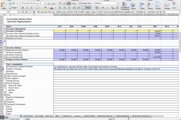 House Flipping Excel Template Best Of House Flip Spreadsheet Excel Google Spreadshee House Flip