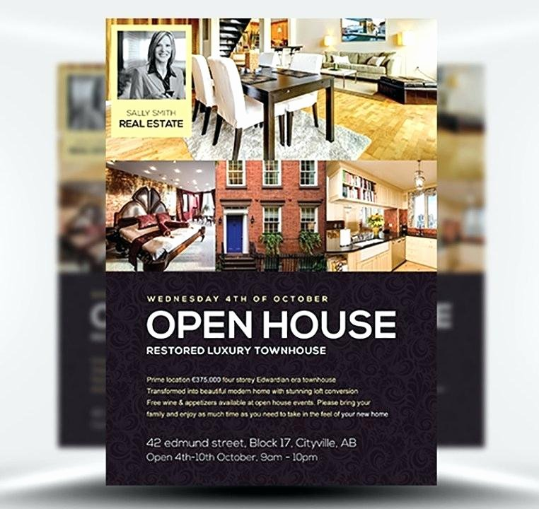 House Party Flyer Template Lovely Open House Ideas College Graduation Outfit Ideas New