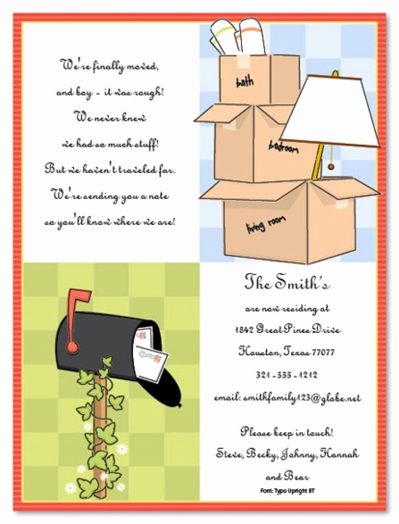 Housewarming Invitation Template Free Elegant Printable Housewarming Party Invitations Free