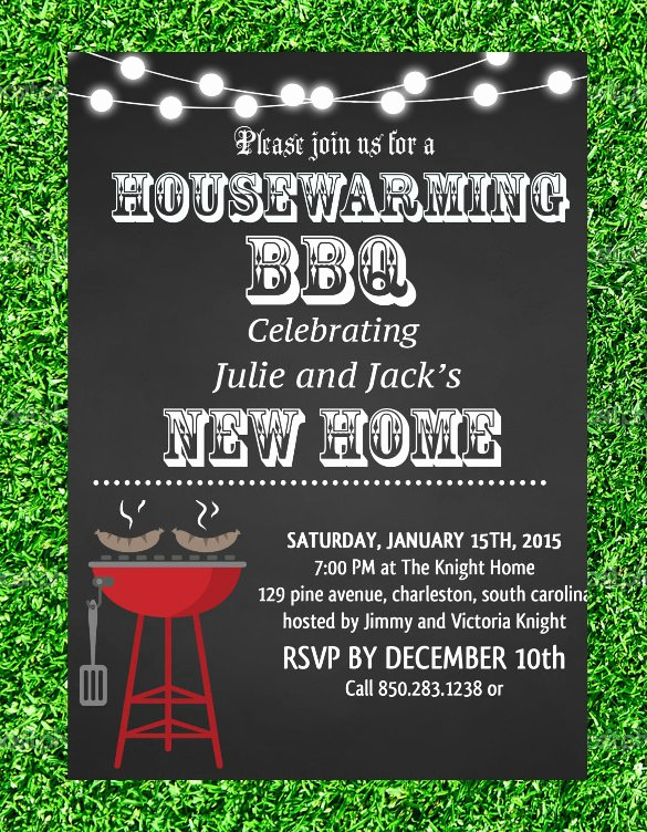 Housewarming Party Invitation Template Awesome 12 Amazing Housewarming Invitation Templates to Download
