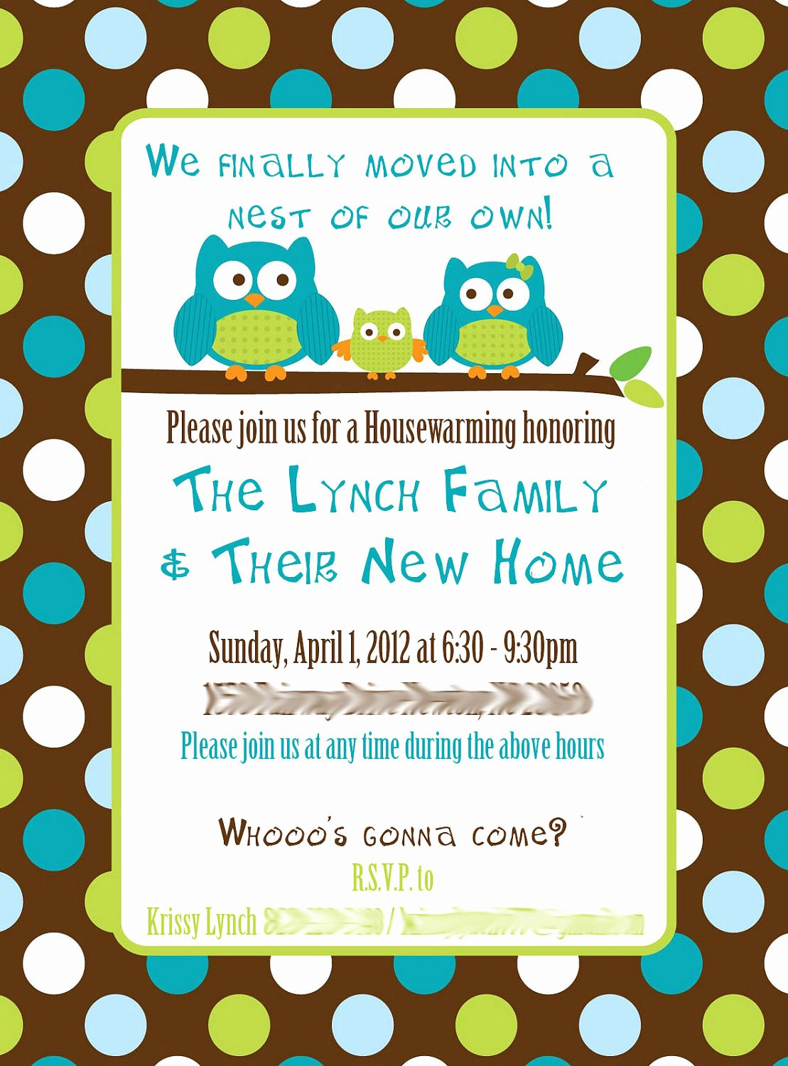 Housewarming Party Invitations Template Inspirational Housewarming Invitation Quotes Quotesgram
