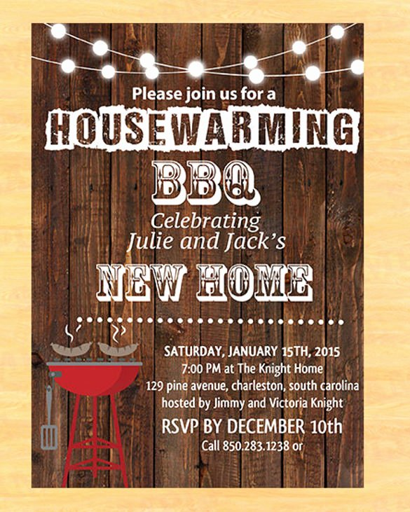 Housewarming Party Invitations Template Luxury 23 Housewarming Invitation Templates Psd Ai