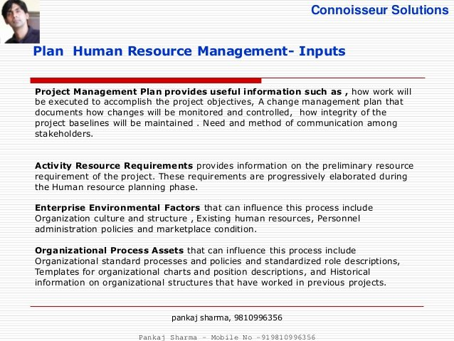 Hr Strategic Plan Template New 9 Hr Strategic Plan Templates Pdf