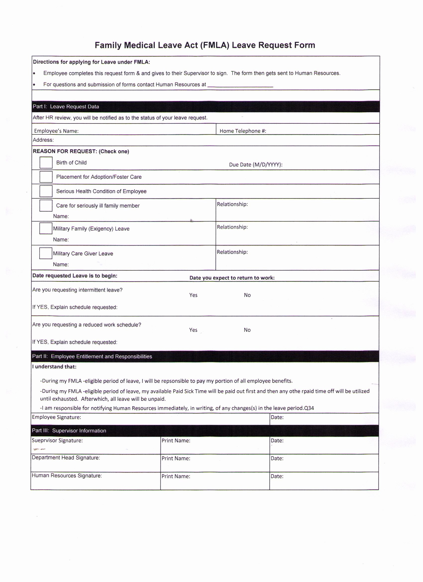 Human Resources Documents Template Best Of Human Resources toolkit forms