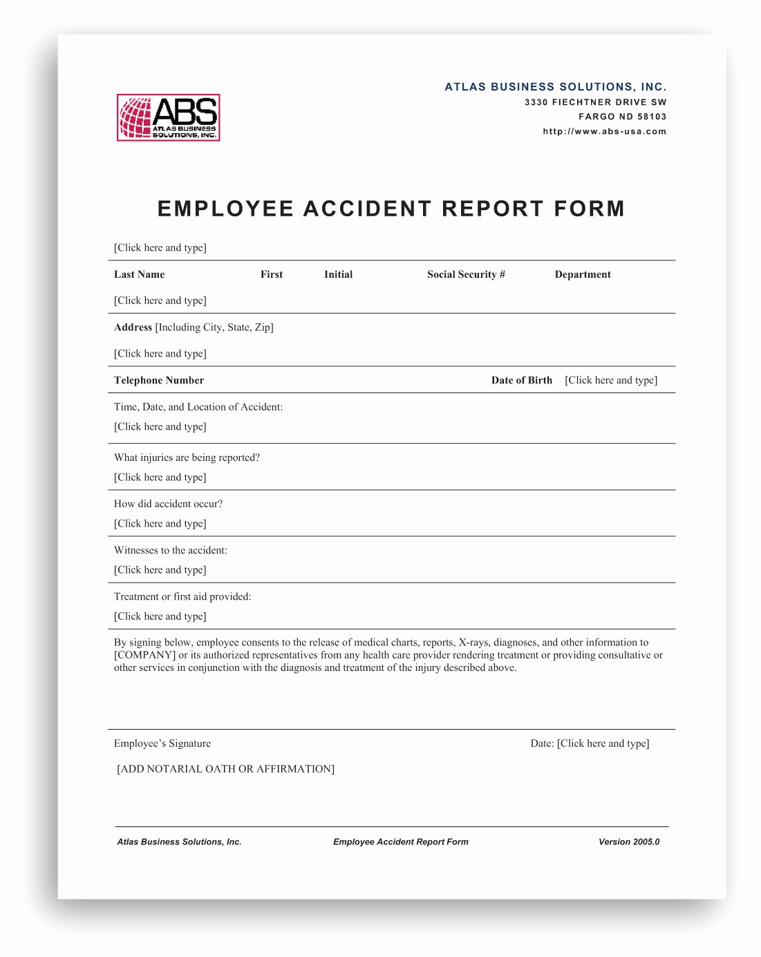 Human Resources Documents Template Inspirational Employee Handbooks with Pany Policies In Hr software