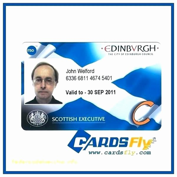 Id Badge Template Photoshop Unique Employee Id Card Template Badge Shop