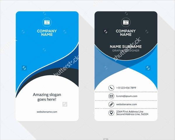 Id Card Template Photoshop Beautiful Template Id Card Shop Templates Data