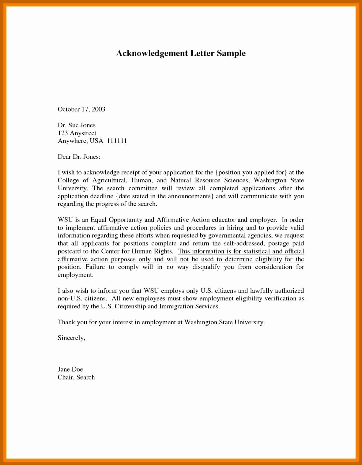 Immigration Reference Letter Template Inspirational 5 6 Support Letter Sample for Immigration