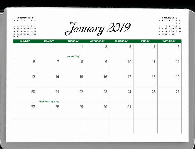 In Design Calendar Template Best Of Calendar Templates