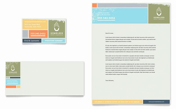 In Design Postcard Template Fresh Use Indesign Templates to Quickly Create Design Projects