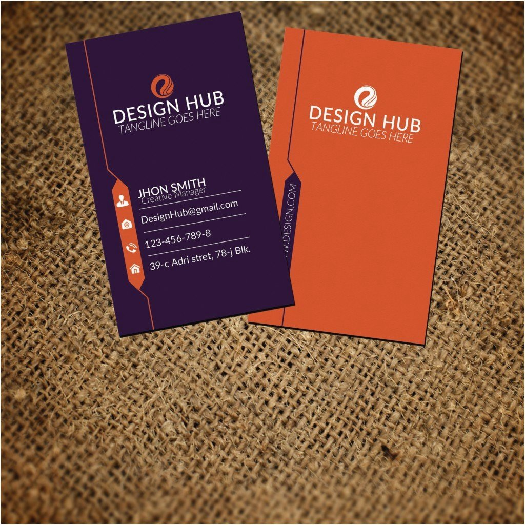 In Design Postcard Template Lovely Business Card Template Indesign S Word Business Card
