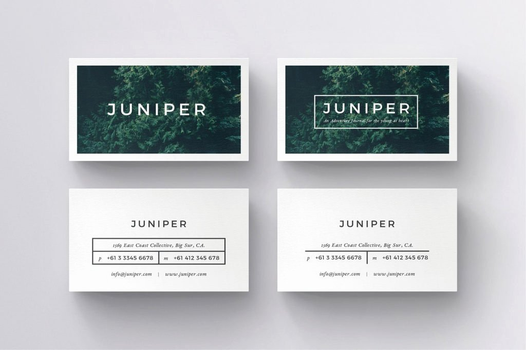 In Design Postcard Template Luxury 65 Fresh Indesign Templates and where to Find More Redokun