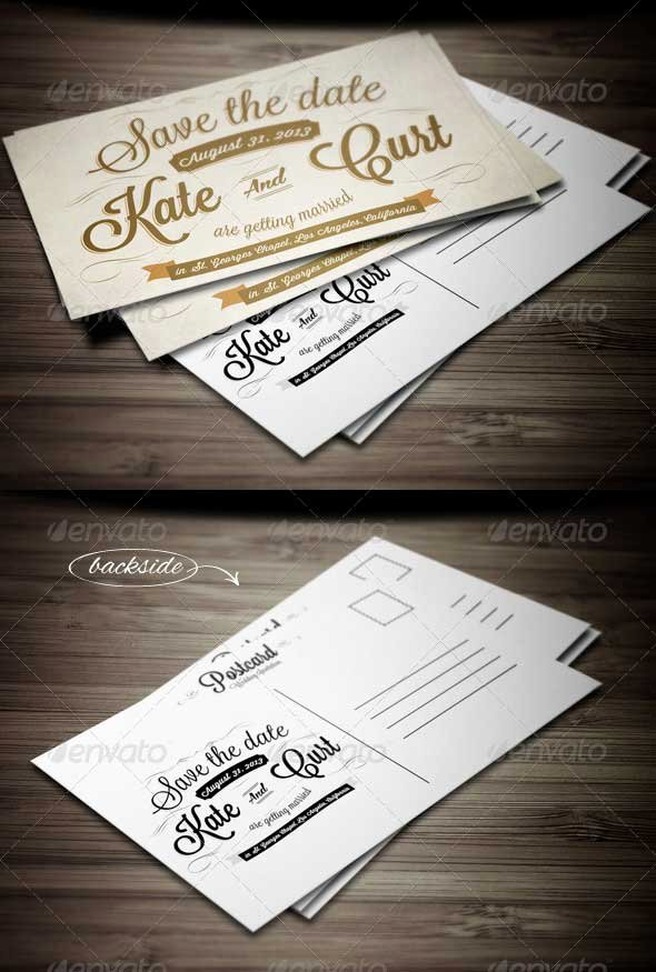 In Design Postcard Template Luxury 72 Best Wedding Invitation Templates Psd Shop Indesign