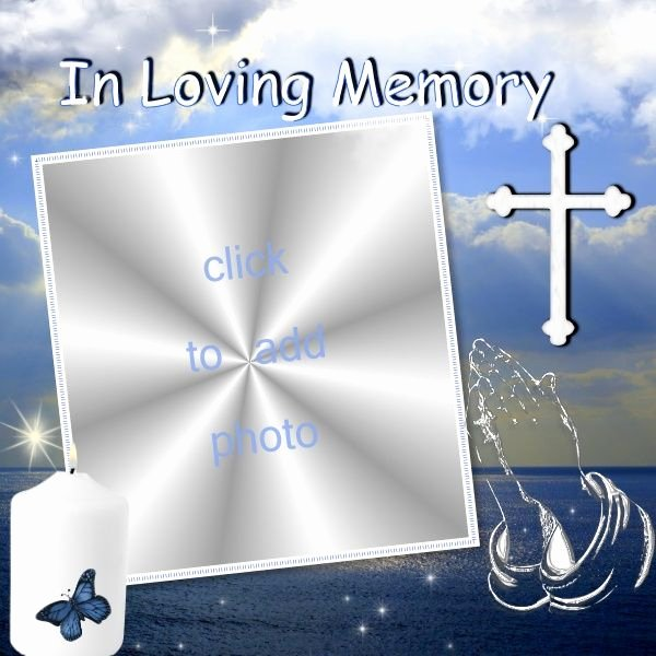 In Memory Of Template Inspirational 35 Best Imikimi In Memory Images On Pinterest
