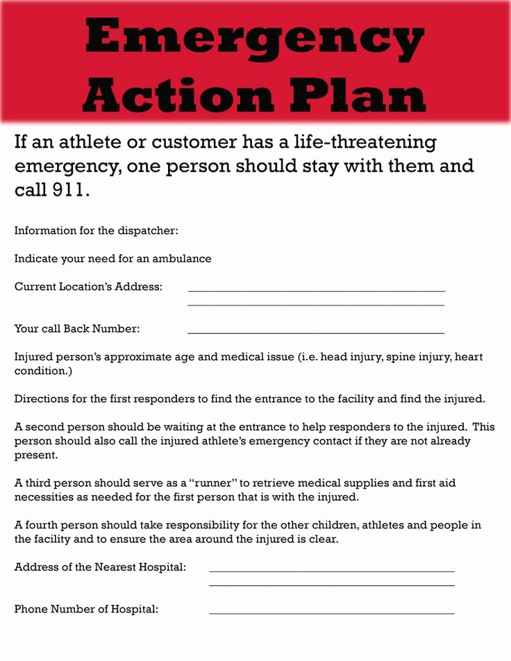 Incident Action Plan Template Elegant Best 25 Action Plan Template Ideas On Pinterest
