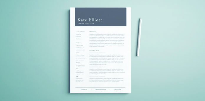 Indesign Book Cover Template Awesome Professional Resume Template