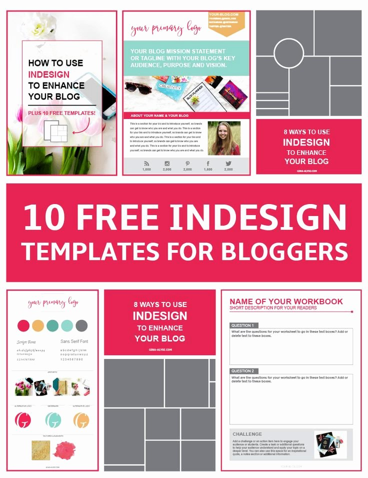 Indesign Book Cover Template Best Of Best 25 Indesign Templates Ideas On Pinterest