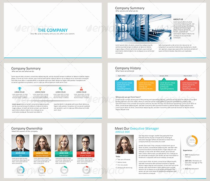 Indesign Business Plan Template Luxury Indesign Business Plan Template Dissertationcritique Web