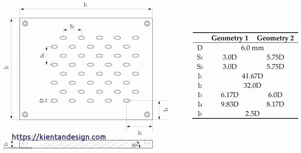 Indesign Greeting Card Template Awesome 10 Greeting Card Template Indesign – Abrite