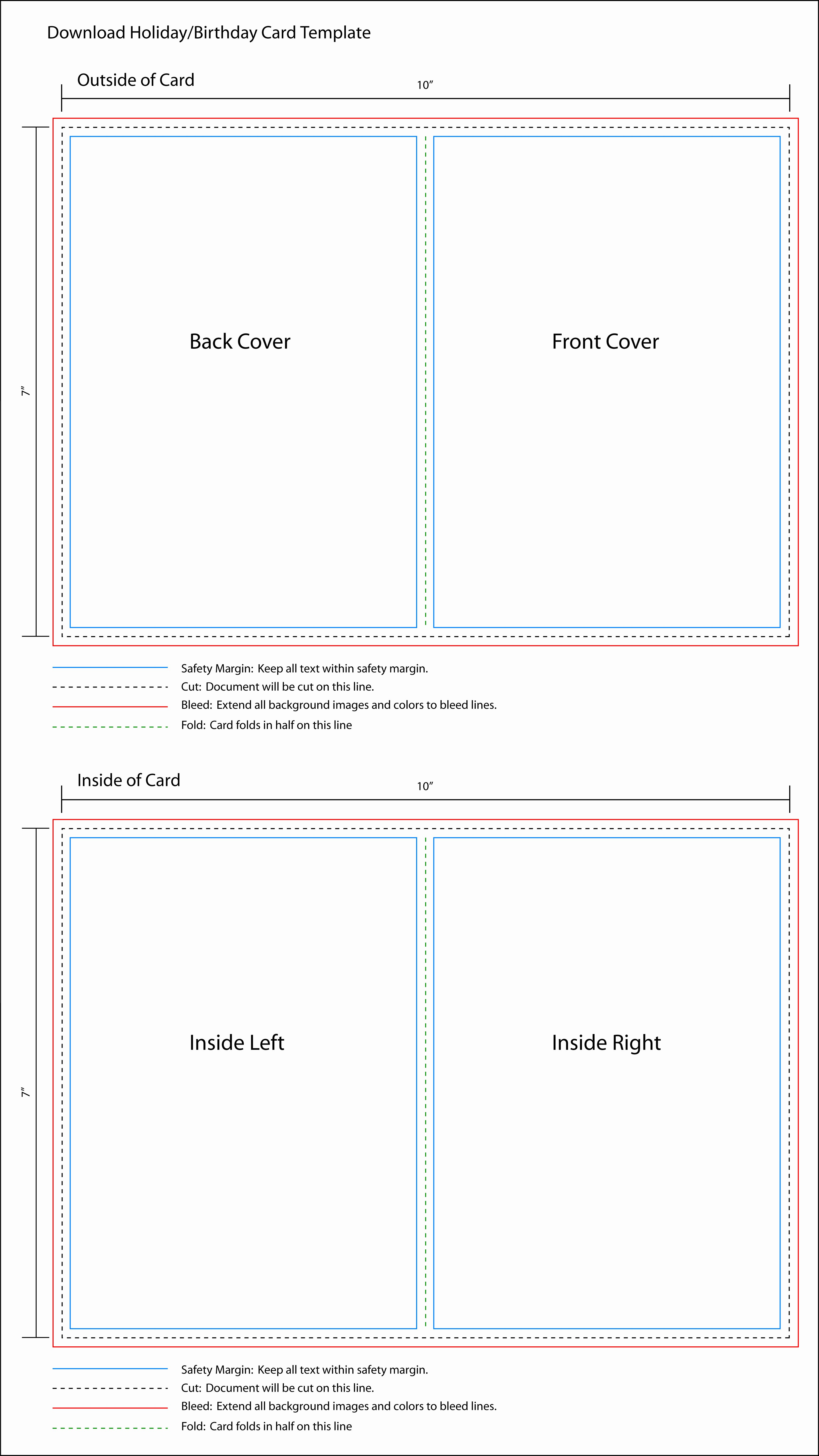 Indesign Greeting Card Template Awesome Birthday Card Indesign Template – Best Happy Birthday Wishes