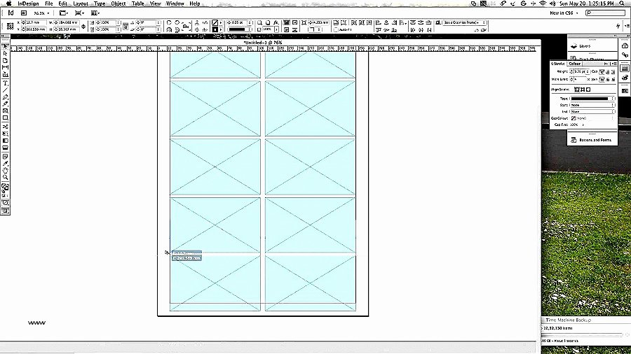 Indesign Greeting Card Template Best Of Indesign Birthday Card Template – Best Happy Birthday Wishes