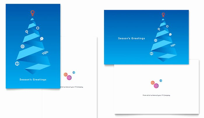 Indesign Greeting Card Template Fresh 6 Indesign Greeting Card Template