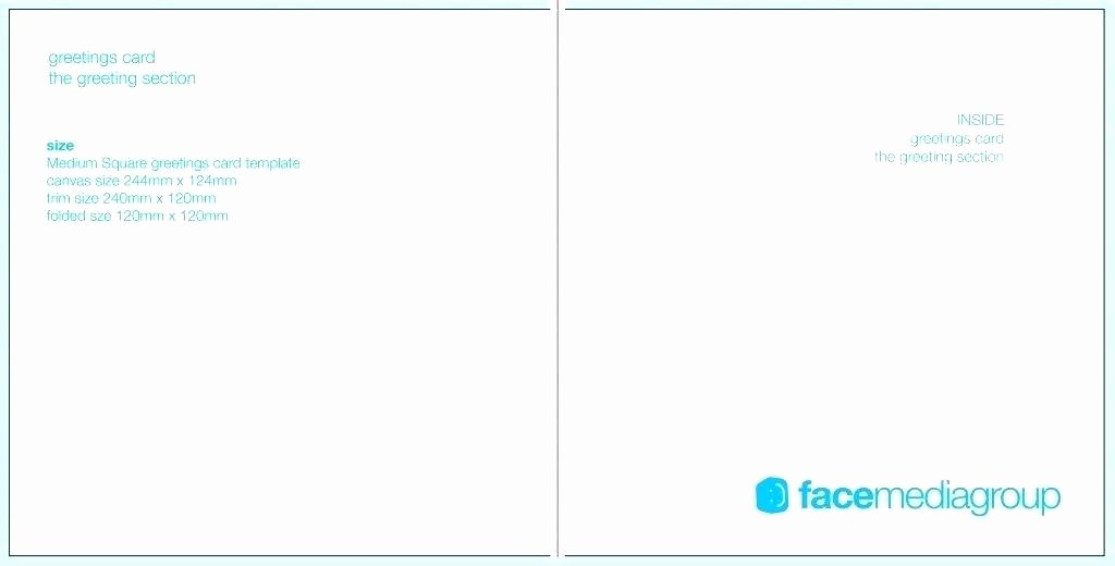 Indesign Greeting Card Template Fresh Indesign Greeting Card Template – Harriscateringfo